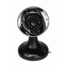 A4Tech PKS-732G WEBCAM W/MIC