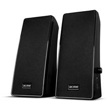 ACME SS108 Optimal speakers