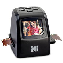 Kodak Mini Digital Film Scanner