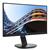 "Philips S Line 271S7QJMB/00 27 "", IPS, FHD, 1920 x 1080 pixels, 16:9, 5 ms, 250 cd/m²,"