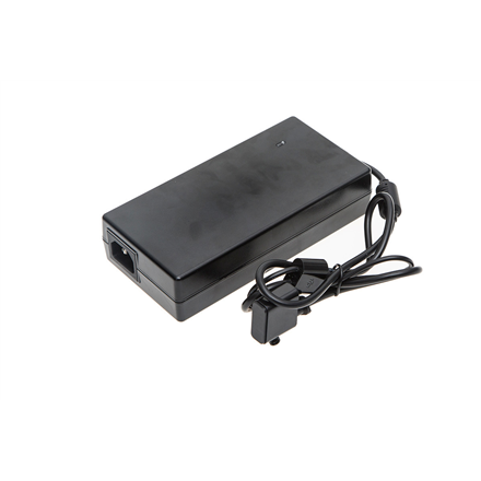 DJI Power Adaptor (without AC cable)