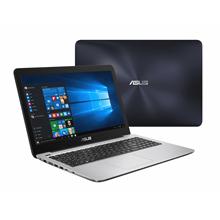 Asus VivoBook X556UQ