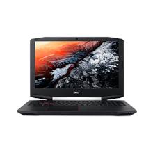 Acer Aspire VX