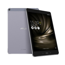 "Asus ZenPad 3S 10 Z500KL 9.7 "", Slate Grey, 10 finger multi-touch support, IPS, 1536x2048"