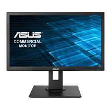"""ASUS BE229QLB 21,5""""/1920x1080/250/5ms/16:9/DVI-D/D-Sub Asus"""