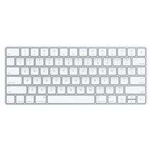 Magic Keyboard INT