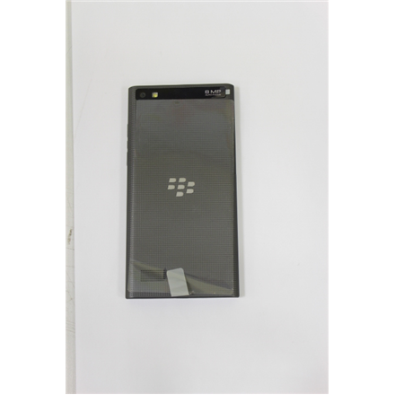 SALE OUT. BlackBerry Leap Qwerty (Shadow Grey) 5.0 720x1280 1.5 GHz 16GB 2GB RAM BlackBerry OS 10.3.1 microSD microUSB,WiFi,4G,BT BlackBerry Warranty 10 month(s), REFUBISHED. USED.