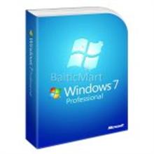 Microsoft FQC-08279 Windows
