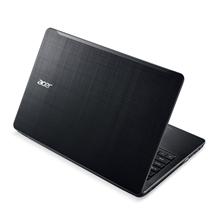 Acer Aspire F
