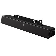 Dell AX510PA Soundbar