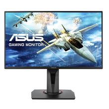 "Asus Gaming Monitor VG258QR 24.5 "", TN, FHD, 1920 x 1080 pixels, 16:9, 1 ms, 400 cd/m²,"