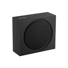ACME PS101 Portable Bluetooth speaker