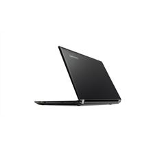 Lenovo Essential V510-14