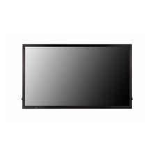 "LG 65TC3D-B.AEK 65 "", 450 cd/m², Landscape, 178 °, 178 °, 1920 x 1080 pixels, 9"